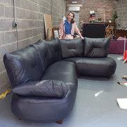 Twine Interiors Ltd's photo
