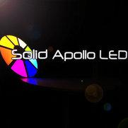 Solid Apollo LEDさんの写真