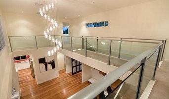 Brilman Residence