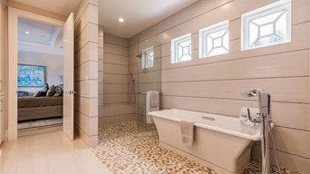 Kitchen/Bath Remodels