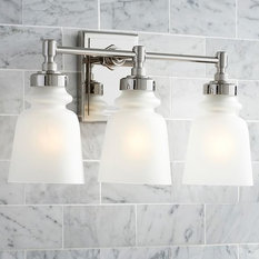 Bathroom Light Fixtures Damp Location damp location bathroom light fixture bathroom vanity lighting | houzz