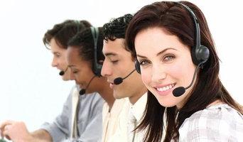 A premium Call Center Answering Service