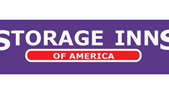 Storage Inns of America