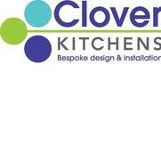 Clover Kitchens's photo