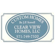 Clear View Homes LLC's photo