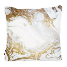 Superior 50 Most Popular Decorative Pillows For 2018 | Houzz