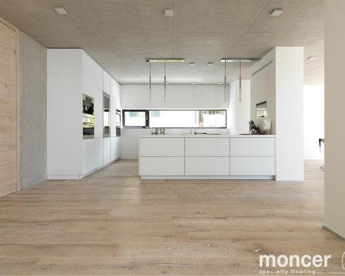 European White Oak | Alpino Natural Oil - Products