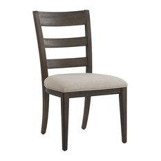 Samara Side Chairs, Set of 2