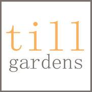 Till Gardens's photo