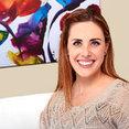 Cheryl Silsbe Photography's profile photo