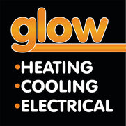 Glow Heating Cooling Electrical's photo