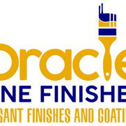 Oracle Fine Finishes's photo