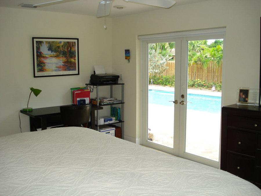 Fort Lauderdale Remodel/Renovation