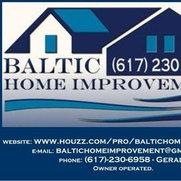 Baltic Home Improvement's photo