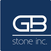 GB Stone Inc.'s photo