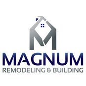 Magnum Remodeling & Building's photo