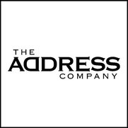 The ADDRESS Company's photo
