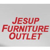 Jesup Furniture Outlet
