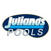 Juliano's Pools's photo