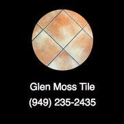 Glen Moss Tile's photo