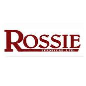 Rossie Furniture Ltd.