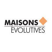 Photo de MAISONS EVOLUTIVES