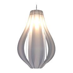 - Lámpara pera - Lámparas de techo