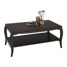 transitional square coffee tables | houzz
