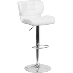 Contemporary Bar Stools And Counter Stools by XOMART