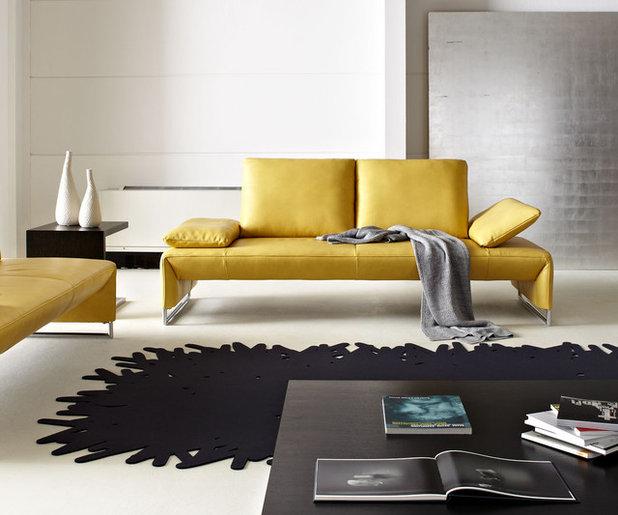 Contemporary Sofas by Simply Sofas