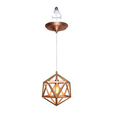 instant pendant lighting. worth home products screw in instant pendant jada 1light lighting r