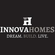 Innova Homes's photo