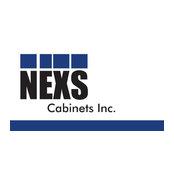 NEXS Cabinets Inc.'s photo