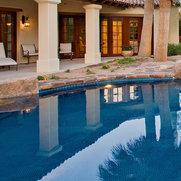 Choice Atascocita Pool Cleaners's photo