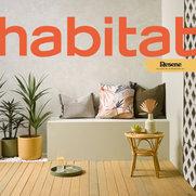 Habitat by Resene's photo