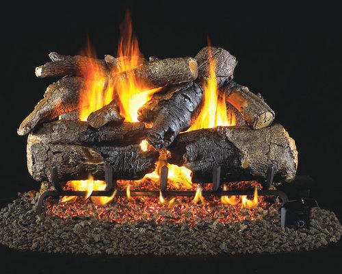 Gas Logs Express & BBQ - Fire Pit Accessories