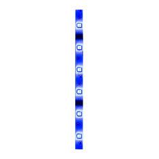 LED Strip Light, 16 Colours