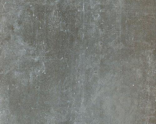 Pistoia Grafite - Wall & Floor Tiles