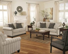 Mismatched Accent Chairs.Do Two Accent Chairs Across From Sofa Have To Match