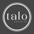 Karen Dorsey Design's profile photo