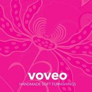 Voveo - Bespoke Soft Furnishings's photo