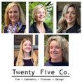 Twenty Five Company's profile photo