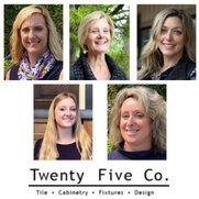 Twenty Five Company's photo