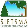 Sietsma Landscape Operations Inc's profile photo