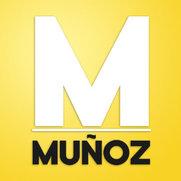 Foto de Muebles Muñoz