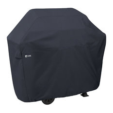 Classic Accessories - Patio BBQ Grill Cover, X-Small - Grill Tools & Accessories