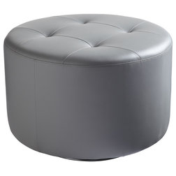 Transitional Footstools And Ottomans by Sunpan Modern Home