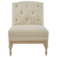 Reyi Accent Chair
