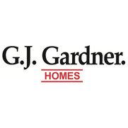 GJ Gardner Homes's photo