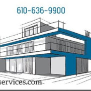 Smith Contracting Services's photo